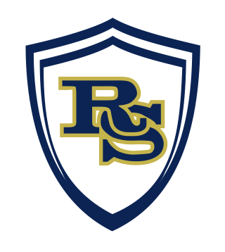 RS Shield